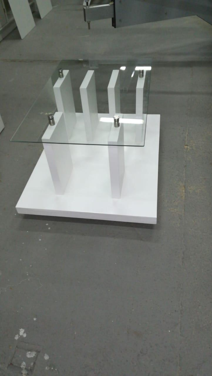 IMG-20200103-WA0066