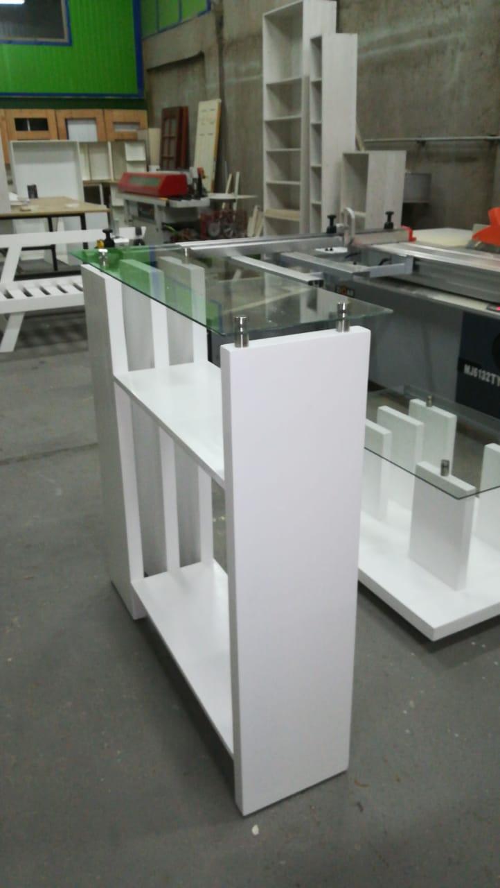 IMG-20200103-WA0067